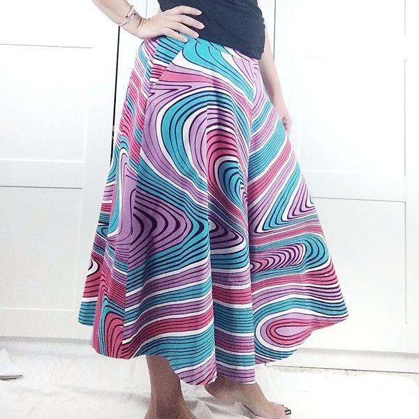 coser pantalon talla grande la costurera inquieta