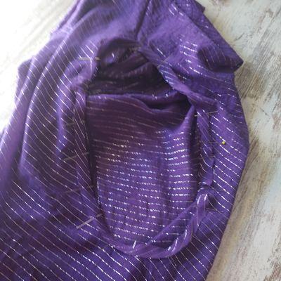 coser ropa de talla grande la costurera inquieta
