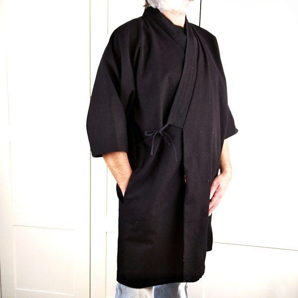 patrones kimono talla grande la costurera inquieta