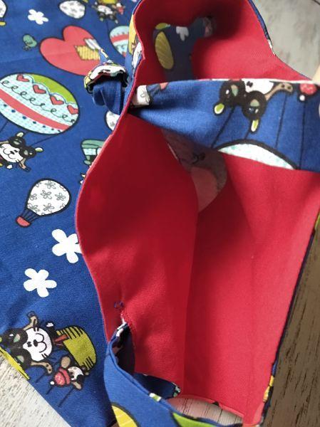 coser vestido de niña