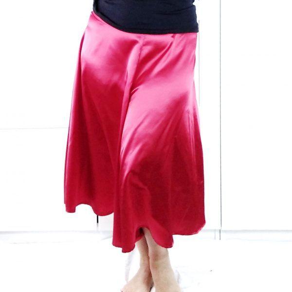 culotte patron de talla grande la costurera inquieta