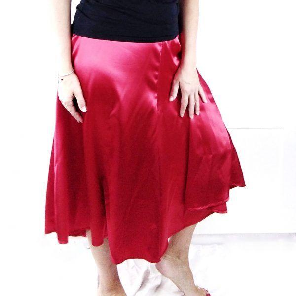 culotte talla grande para mujer la costurera inquieta