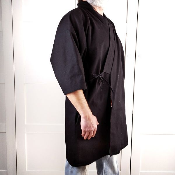 patrón de hombre en talla grande la costurera inquieta