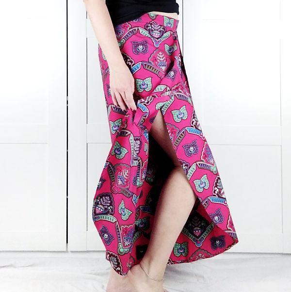 patron de pantalon talla grande la costurera inquieta