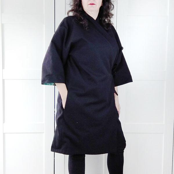 patron kimono talla grande la costurera inquieta