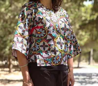 patron kimono pdf