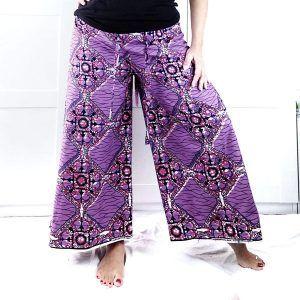 patron pantalon talla grande para mujer la costurera inquieta