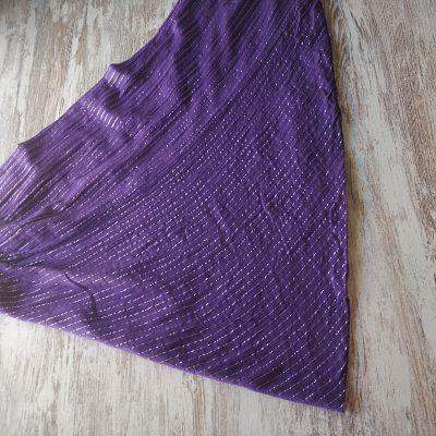 reciclar ropa patrones de talla grande la costurera inquieta