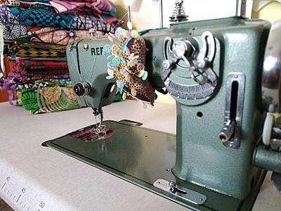 tienda-online-de-patrones-de-costura
