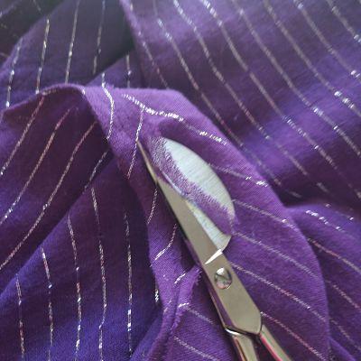 tutorial de costura la costurera inquieta