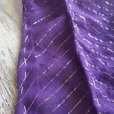 tutorial de costura patrones de talla grande la costurera inquieta